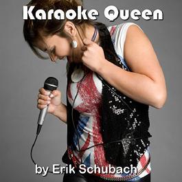 Karaoke Queen (Unabridged)