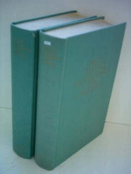 Katakomben der Freiheit. Bd. 1