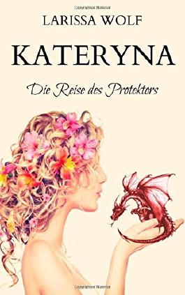 Kateryna: Die Reise des Protektors