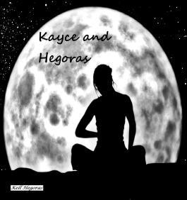Kayce und Hegoras: Was ist Liebe?