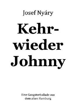 Kehrwieder Johnny