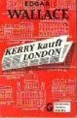 Kerry kauft London