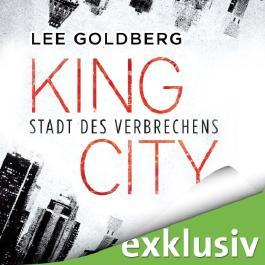 King City. Stadt des Verbrechens