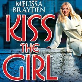 Kiss the Girl (Unabridged)