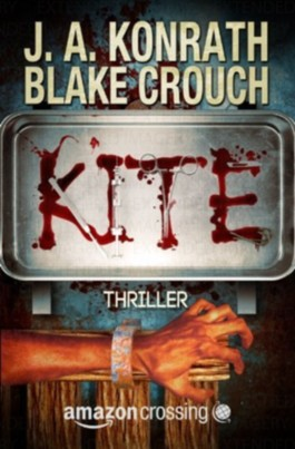 Kite: Thriller