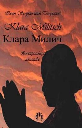 Klara Militsch