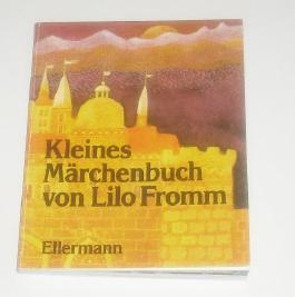 Kleines Märchenbuch