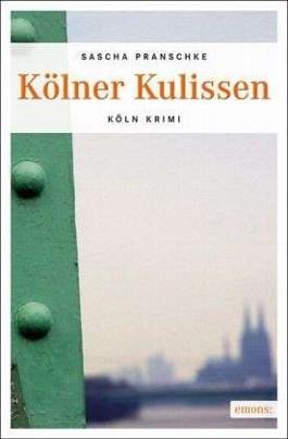 Kölner Kulissen