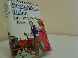 König Adams Reich