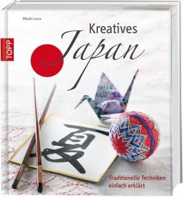 Kreatives Japan