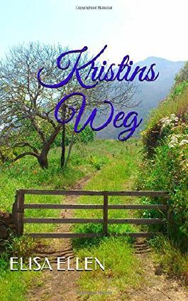 Kristins Weg