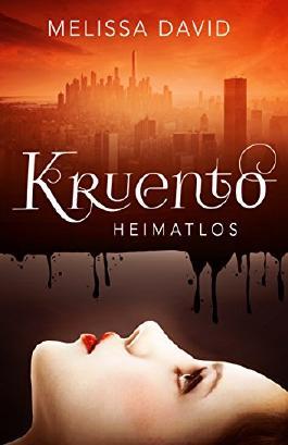 Kruento - Heimatlos
