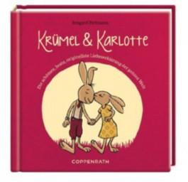 Krümel & Karlotte