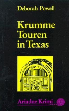 Krumme Touren in Texas