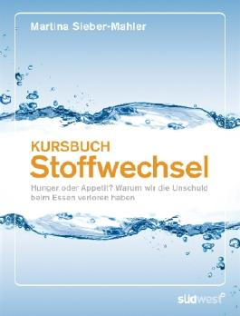 Kursbuch Stoffwechsel