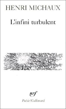 L'infini turbulent