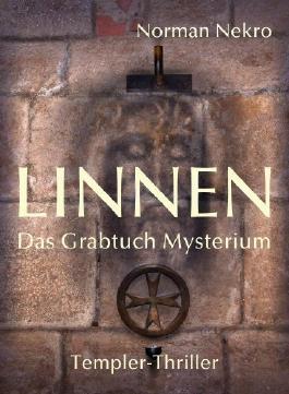 LINNEN - Das Grabtuch Mysterium