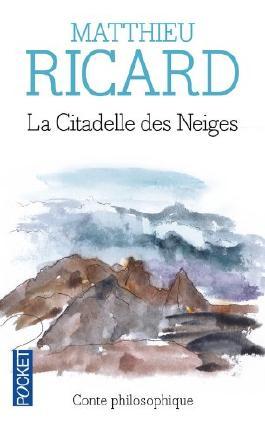 La Citadelle des Neiges