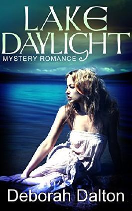 Lake Daylight: Ein Mystery Romance Roman