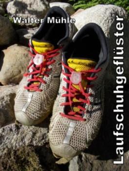 Laufschuhgeflüster