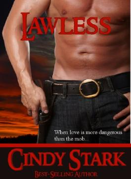 Lawless (Aspen Series #2)