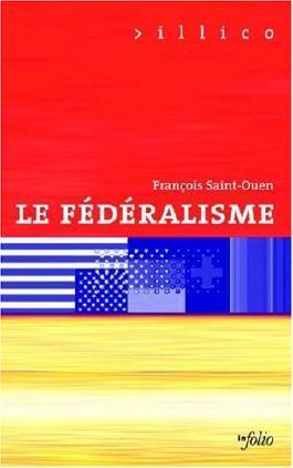 Le fédéralisme
