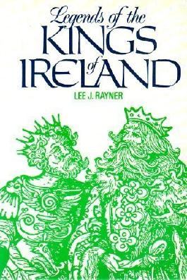 Legends of the Kings of Ireland