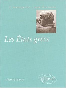 Les Etats grecs