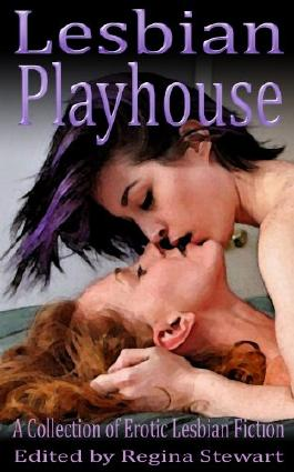 Lesbian Playhouse