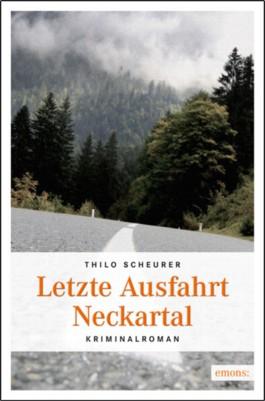Letzte Ausfahrt Neckartal