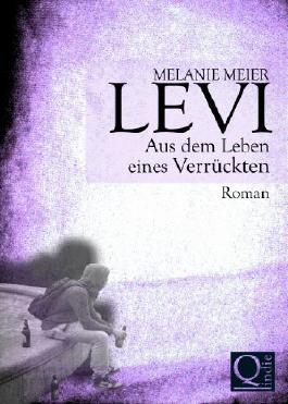 Levi. Aus dem Leben eines Verrückten: Roman