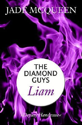 Liam (The Diamond Guys)