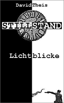 Lichtblicke (Stillstand 1)
