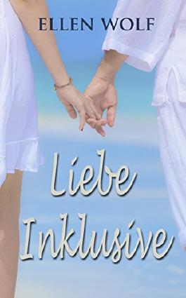 Liebe Inklusive