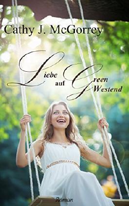 Liebe auf Green Westend