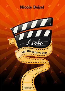 Liebe im Director's Cut