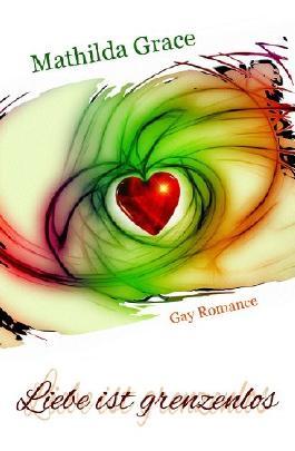 Liebe ist grenzenlos (Gezeiten der Liebe 3)