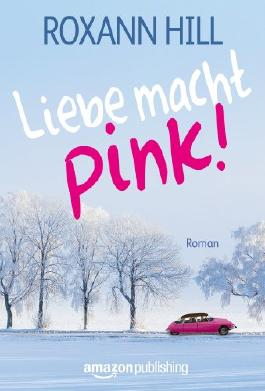 Liebe macht pink!
