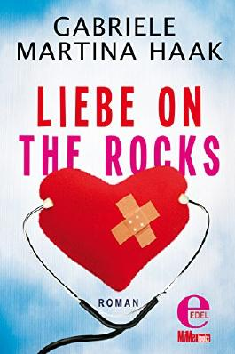 Liebe on the rocks