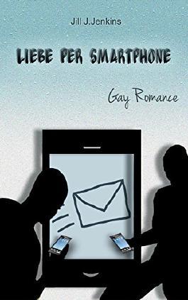 Liebe per Smartphone