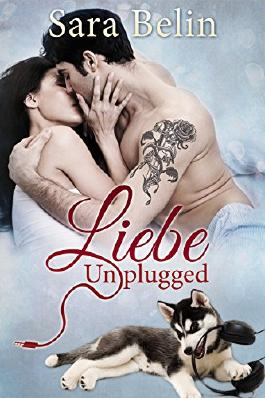 Liebe unplugged