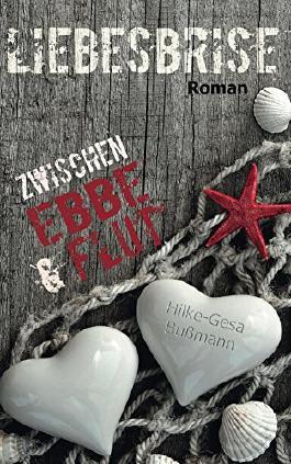 Liebesbrise  - Zwischen Ebbe und Flut