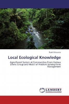 Local Ecological Knowledge