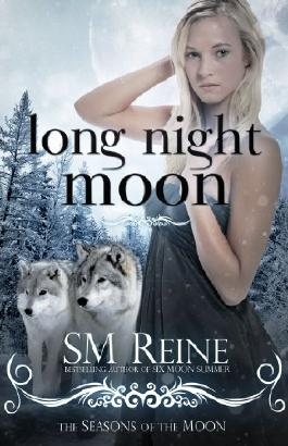 Long Night Moon (#3) (Seasons of the Moon)