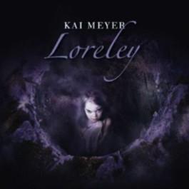 Loreley, Audio-CDs