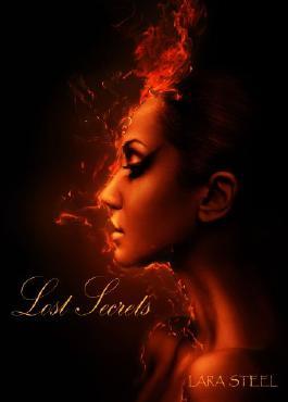 Lost Secrets - Gesamtausgabe