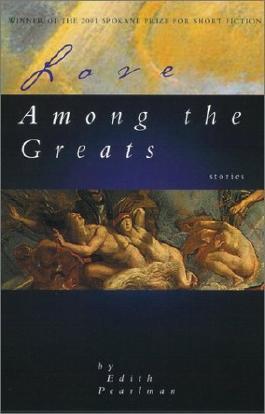 Love Among the Greats