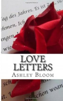 Love Letters: Briefe an eine verlorene Liebe