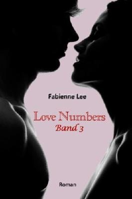 Love Numbers Band 3