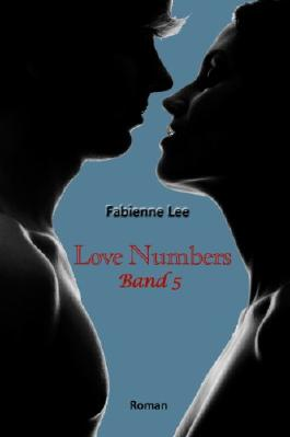Love Numbers Band 5